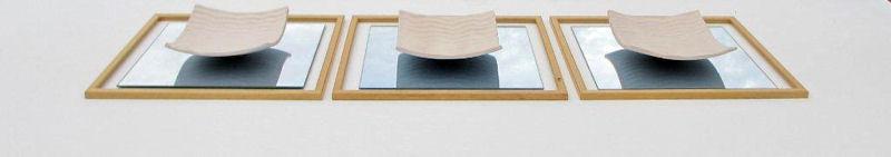 20130108_2012 jaar van het water (2012) - 26x27x16cm - aardewerk glas hout