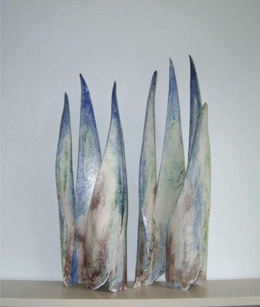 grassen (2003)