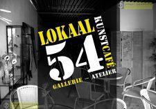Lokaal 54