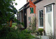 Boerderijgalerie De Ossenberg - Grijpskerke